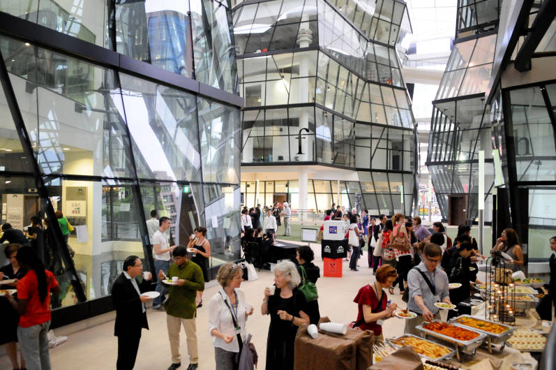 New Asia Pacific Network For Cultural Education And Research Singapore Asef Culture360