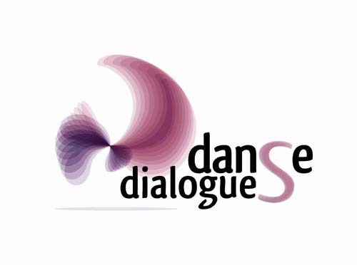 Danse Dialogues | 1st Indo-French contemporary dance