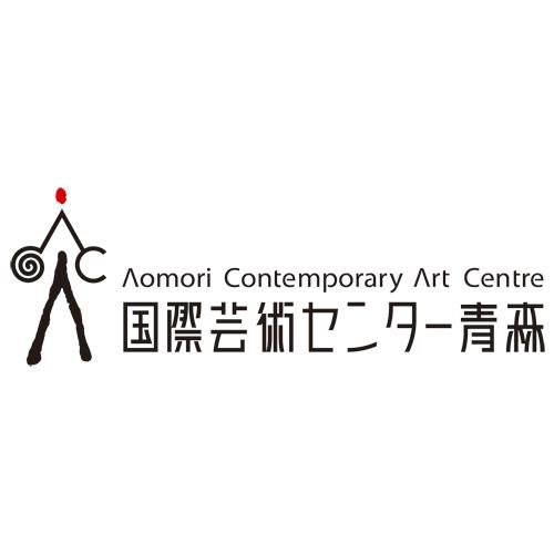 images?q=tbn:ANd9GcQh_l3eQ5xwiPy07kGEXjmjgmBKBRB7H2mRxCGhv1tFWg5c_mWT Awesome Aomori Contemporary Art Centre @koolgadgetz.com.info
