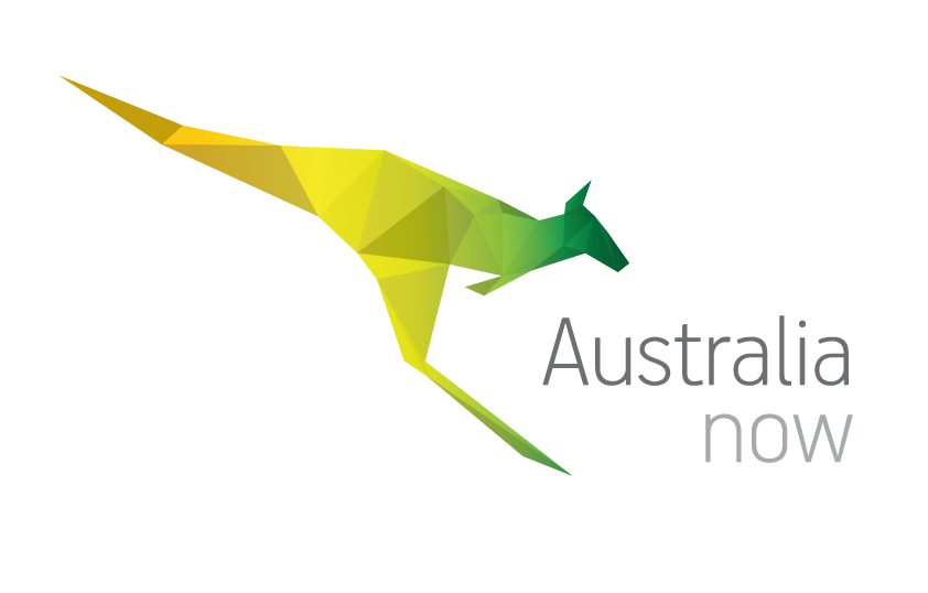 Image result for Australia now