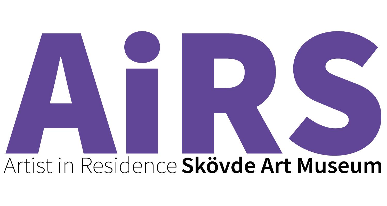 Skövde Art Museum Sweden Residency Call For Yangon Based