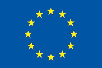 This website was created and maintained with the financial support of the European Union.