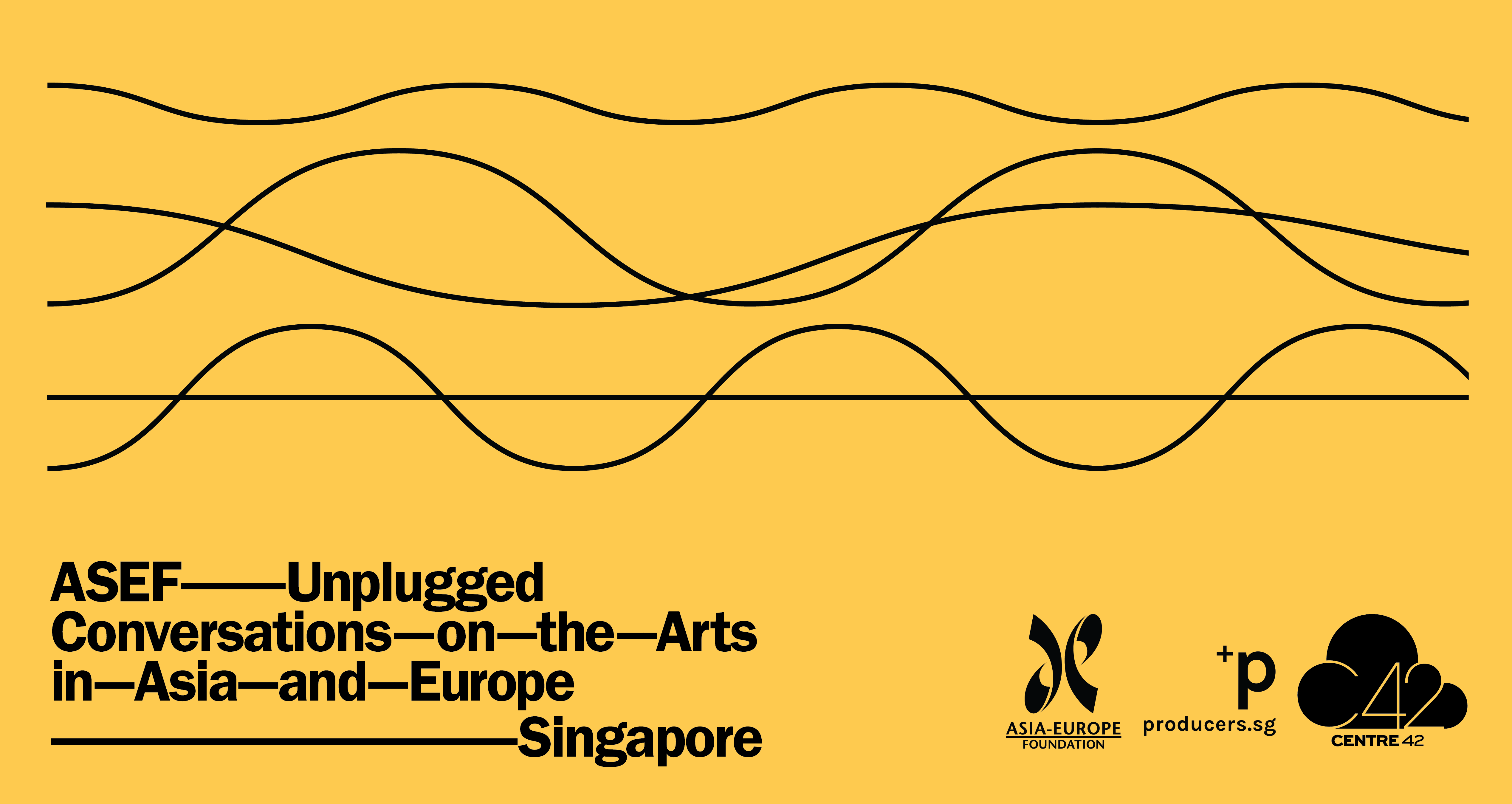 ASEF Unplugged-Singapore-Centre42