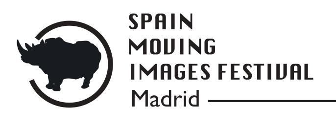 Spain Moving Images Festival
