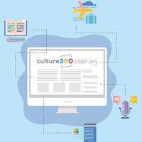 Jobs | ASEF culture360