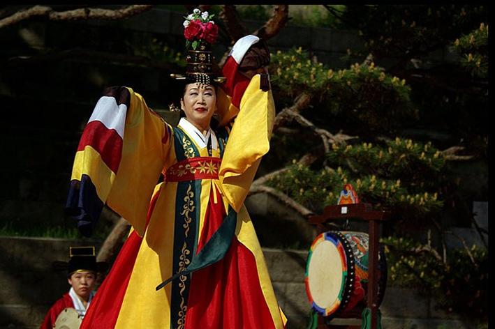 porrn-gifs-dating-in-korea-culture-shemales