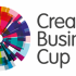 Creative Business Cup | international award