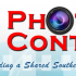 Southeast Asian Photo Contest