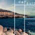 Italy | DEFAULT 13 Asia-Europe Masterclass residency | open call