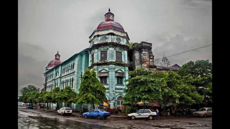 BPH_Yangon_2_2013-1180x663