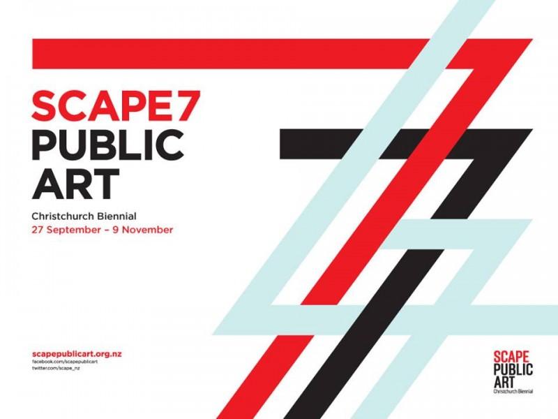 scape7