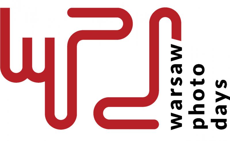 warsawphoto