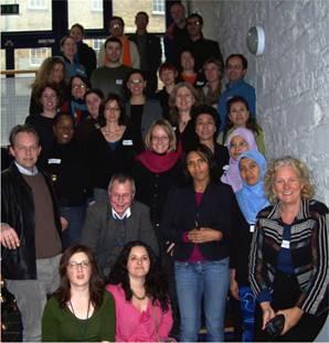 asemus-museum-education-grant