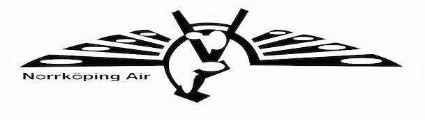 NA.logo.low