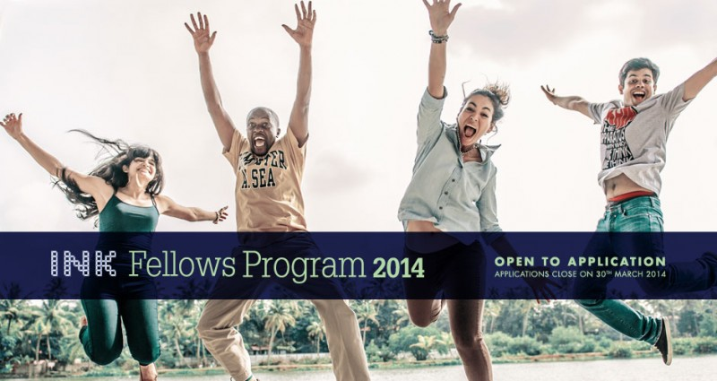Fellows-Program-2014-Web-Banner
