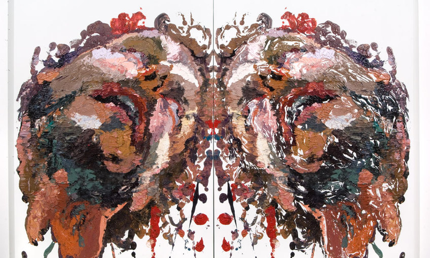 head_slide_Quilty_Smashed_Rorschach