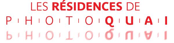 logo-residence-photoquai_01