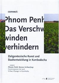 ppbook