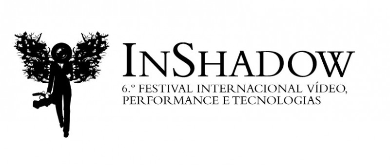 inshadow14