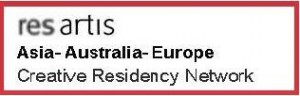 Melbourne joint logo