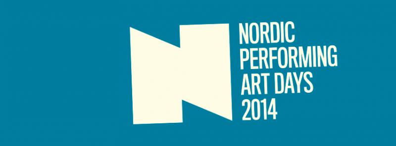 nordic-performing-art