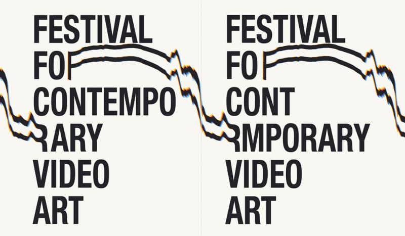 videonale_15_logo