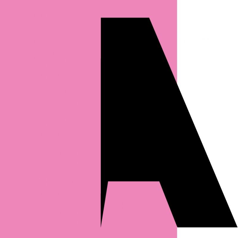 Art Motile Logo
