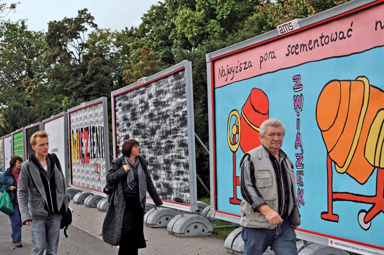 Art_Moves_billboard_1