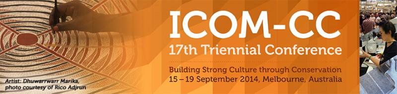 ICOM-CC-logo