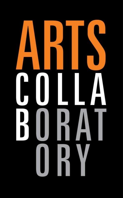 arts-collaboratory