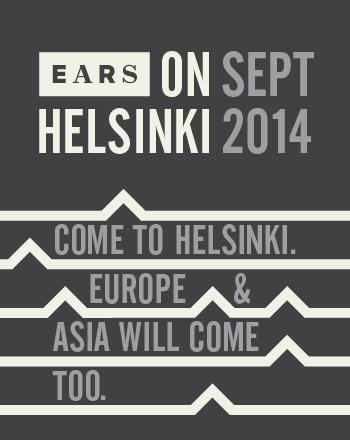 ears-helsinki