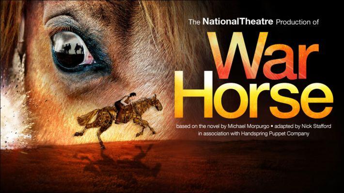 War_horse_new_poster