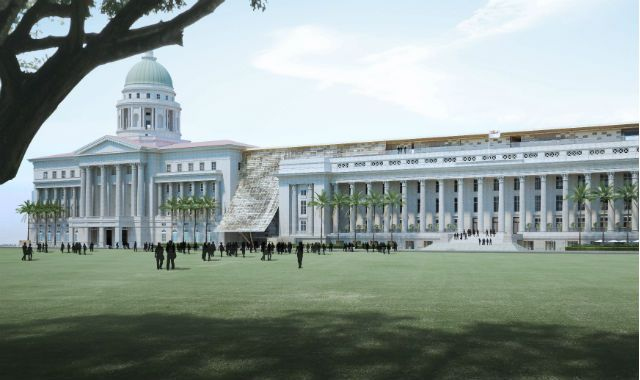 artists_impression_of_national_gallery_singapore
