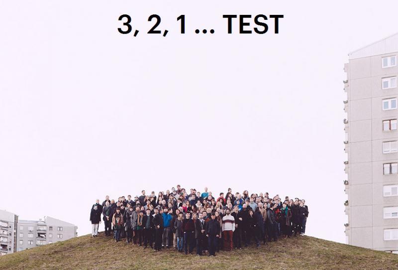 bio_50_321test