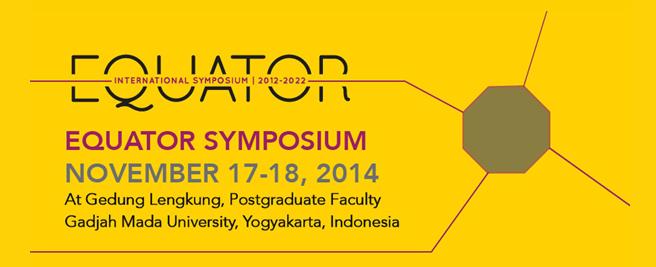 equator_symposium_logo