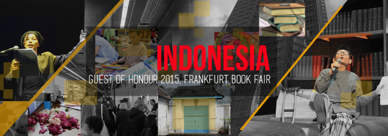 indonesiafbf
