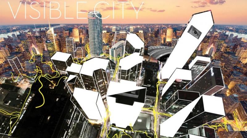 visiblecity