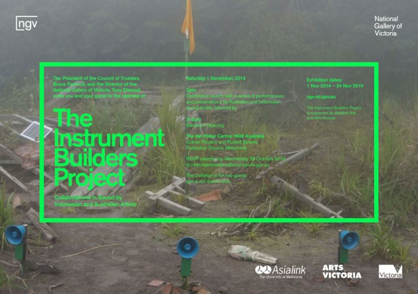 Instrument-Builders-Project-NGV-Invitation-610x430
