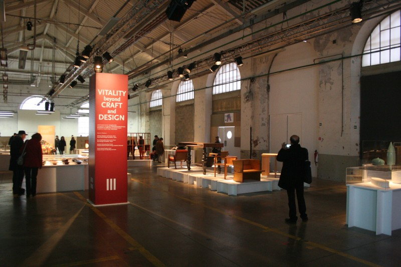 Biennale Internationale Design Saint-Etienne 2015-4