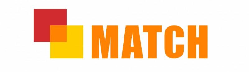 match-programlanding