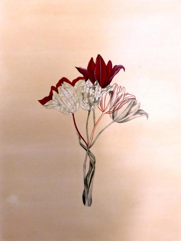 Diorama-Desire-by-Alia-Bilgrami-1-768x1024