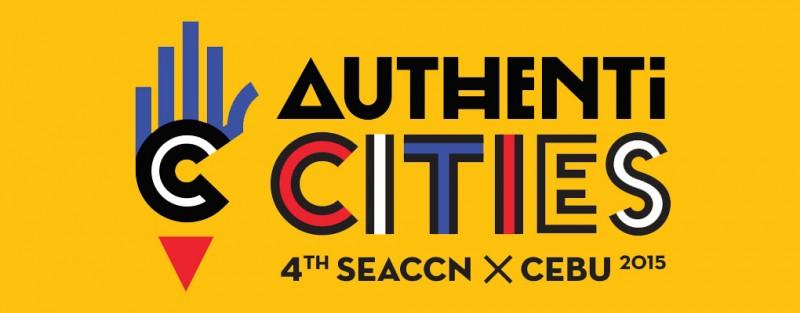 AUTHENTI_CITIES