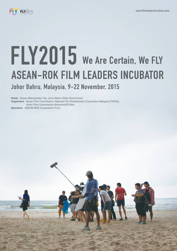 FLY2015-Poster