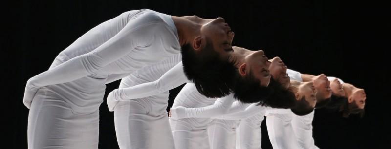 http://www.helsinginjuhlaviikot.fi/en/tapahtuma/tao-dance-theater-4-5-6-7/
