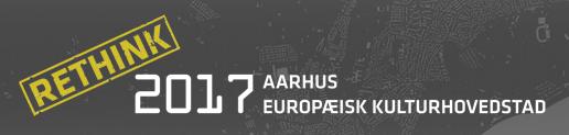 aarhus2017_rethink