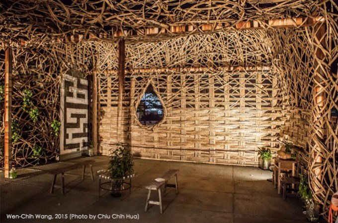 Green Art Lab Alliance (GALA) Asia public launch