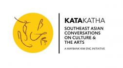 katakatha-logo-600x400
