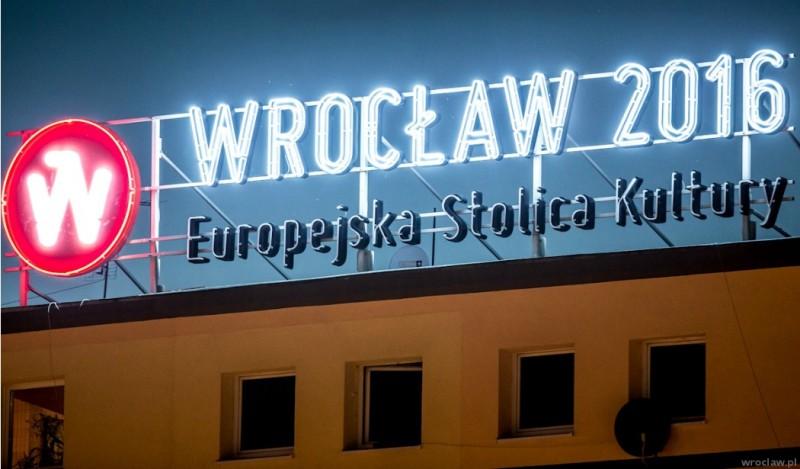 wroclawneon006