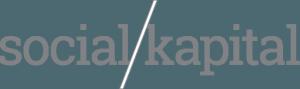 logo_sockap-sub_gray-600