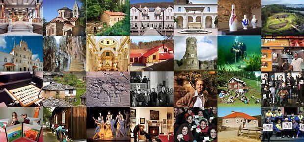heritage-prize-2016